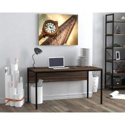 Письменный стол Loft design L-3p