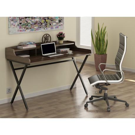 Письменный стол Loft design L-10
