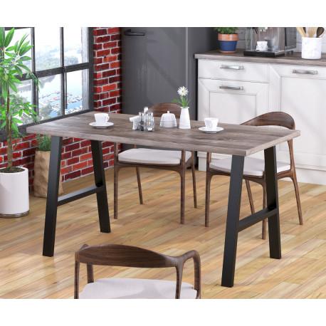 Стол обеденный Атлант Loft Design