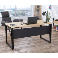 Письмовий стіл  G-160-32 Loft Design