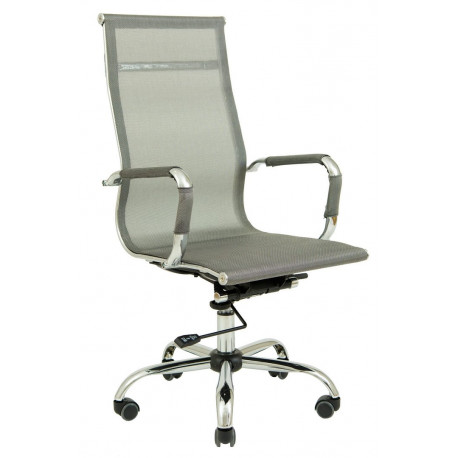 Кресло Кельн Richman серый