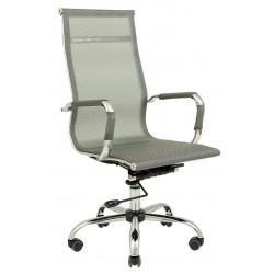Кресло Кельн ЛБ Richman серый