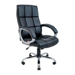 Кресло Аризона Richman черное