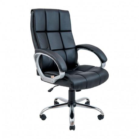 Кресло Аризона Richman черный
