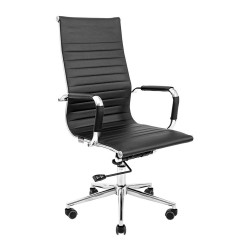 Кресло Бали Richman черное