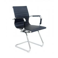 Кресло Бали СФ Richman черное