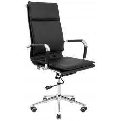 Кресло Гавайи Richman черное