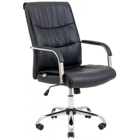 Кресло Торонто Richman черное