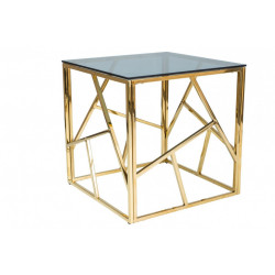 Журнальний стіл Escada B