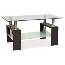 Журнальний стіл Lisa II