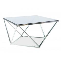 Журнальний столик Silver