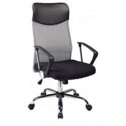 Кресло поворотное Q-025
