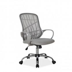 Компьютерное кресло Dexter Signal