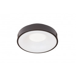 LED светильник Альбина