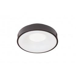 LED світильник Альбіна