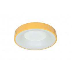 LED светильник Аманда