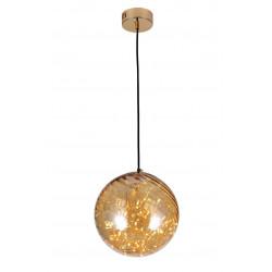 LED светильник Пинна