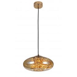 LED светильник Лана