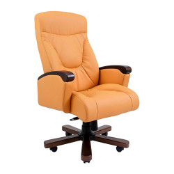 Кресло Бос Вуд Richman