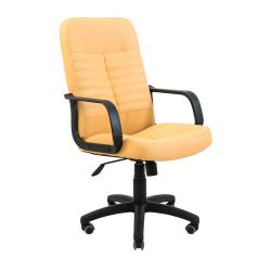 Кресло Вегас Пластик Richman