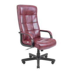 Кресло Вирджиния Пластик Richman