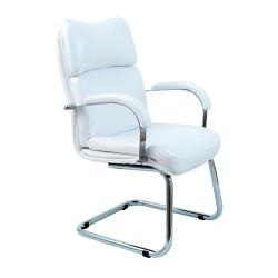 Кресло Дакота Хром СФ Richman