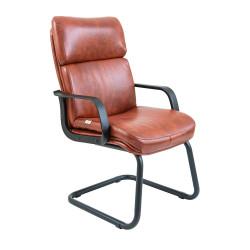 Кресло Дакота СФ Чёрный Richman