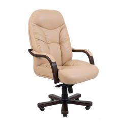 Кресло Максимус Вуд Richman