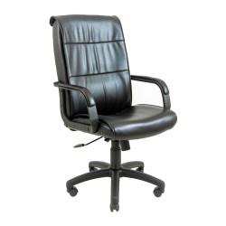 Кресло Рио Пластик Richman