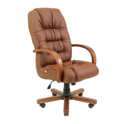 Кресло Ричард Вуд Richman