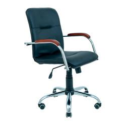 Кресло Самба Ролл Richman
