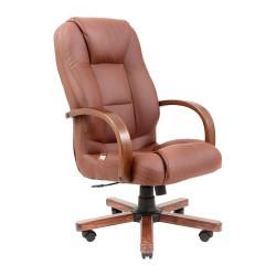 Кресло Севилья Вуд Richman