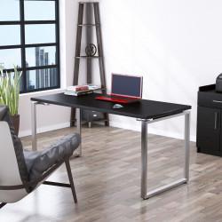 Письменный стол Loft design Q-160