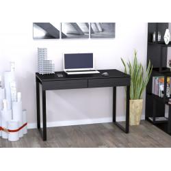 Письменный стол L-11 Loft design