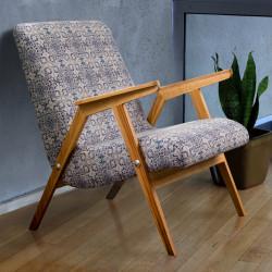 Кресло RONNIE