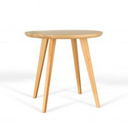Обеденный стол SKIVA