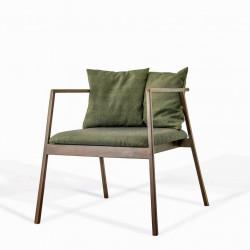 Кресло YTAN