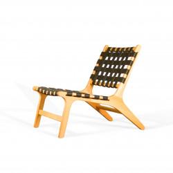 Крісло для відпочинку RESTEN