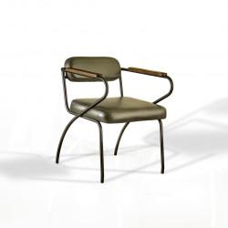 Кресло STARK