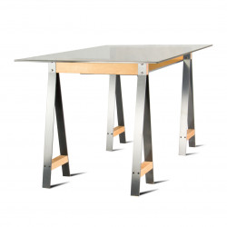 Обеденный стол MOODY
