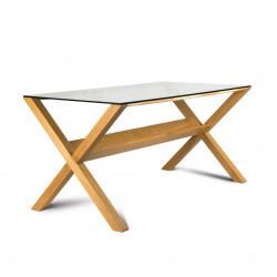 Обеденный стол ARCHE
