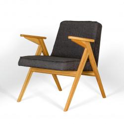 Кресло HOLME