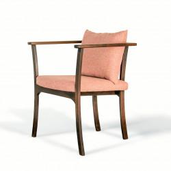 Кресло NORRA