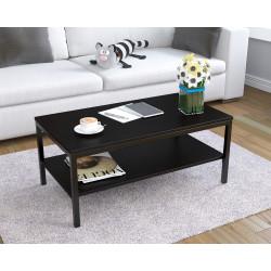 Журнальный столик L-1 Loft Design