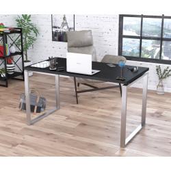 Письменный стол Q-135-32 Loft design