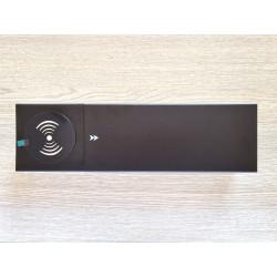 Подовжувач розетки з WI-FI 350x100 Loft Design