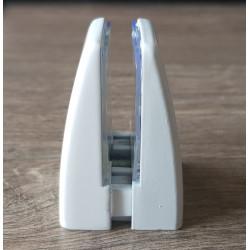 Тримач для перегородки столу номер 1 Loft Design