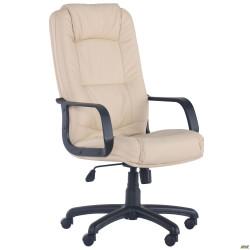 Кресло Марсель Пластик Неаполь N-17