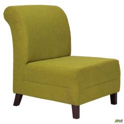 Кресло Лайн Сидней-17