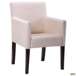 Кресло Лорд, венге, Неаполь N-17
